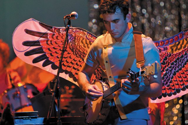Datebook_Sufjanw\Wings_rp0515.jpg