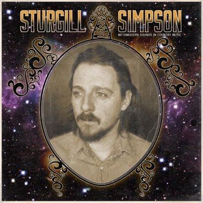 sturgill2.jpg