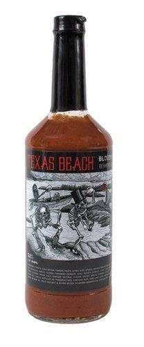 dining_bloodymarys_texasbeachcutout_rp0515smallsmall.jpg