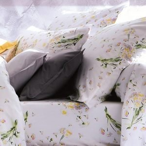 Anne de Solene Linens Close up.jpg