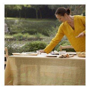 Belgian Linen Cloth.jpg