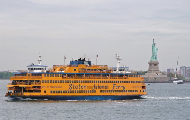 Travel_StatenIslandFerry_rp0515.jpg