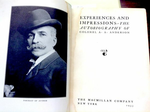 Anderson-portrait.jpg