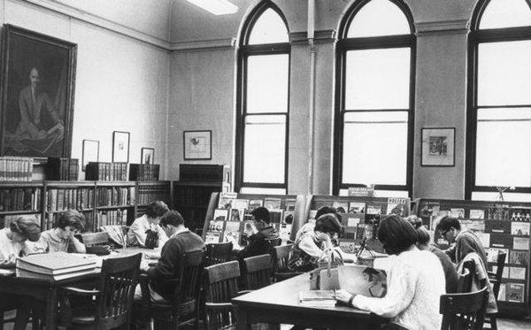 RPI-Library-1965.jpg