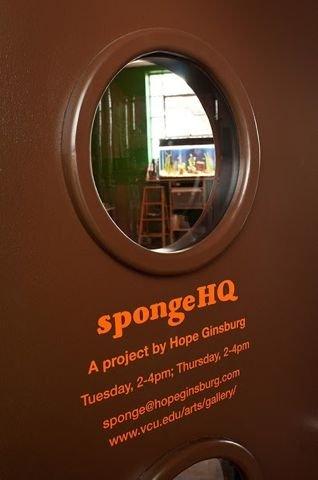 SpongeHQ.jpg