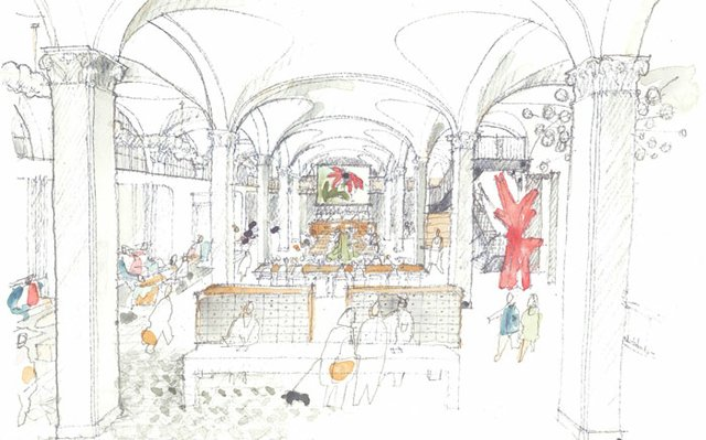 QRK-lobby-watercolor2.jpg