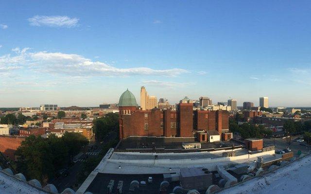 panoramicIMG_2155.jpg