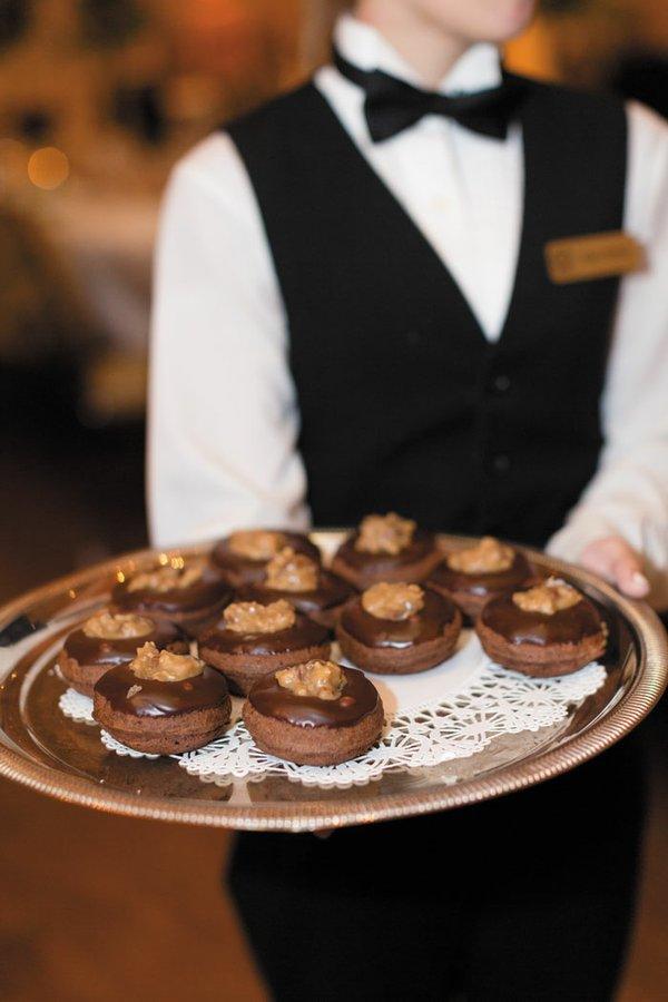 Reception_Desserts_Dixie_Donuts_DAVID_ABEL_bp0615.jpg