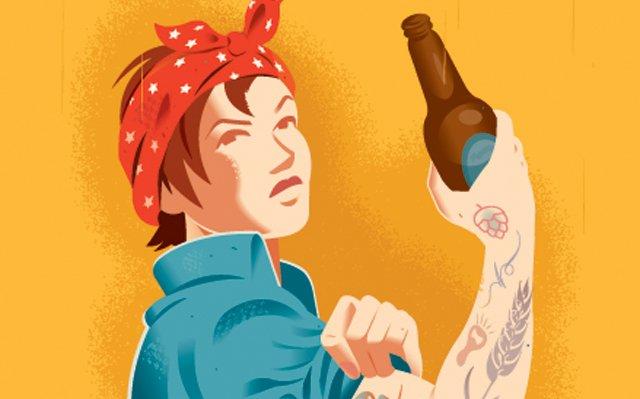 dining_beergirls_bobscott_rp0615.jpg