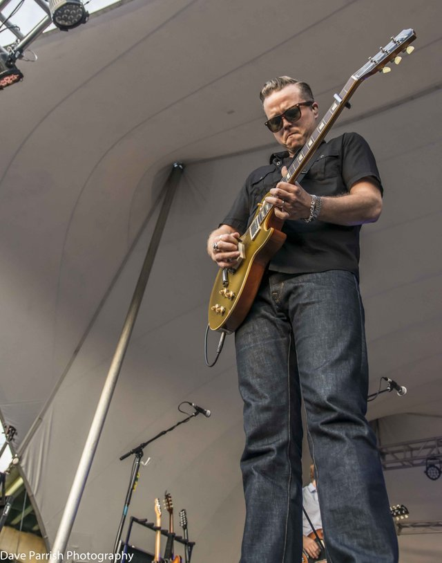 JasonIsbell2May82015.jpg