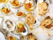 Off Broad Appetit 2015 Richmond Magazine Stephanie Breijo 010.jpg