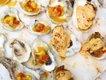 Off Broad Appetit 2015 Richmond Magazine Stephanie Breijo 010.jpg