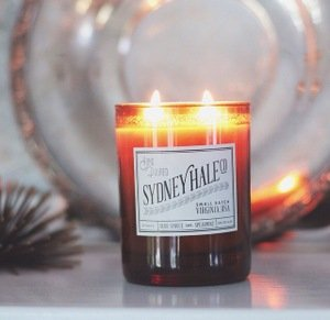 Sydney Hale Candle.jpg