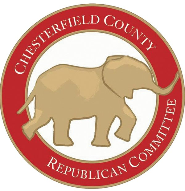 local_quoted_chesterfieldrepublicans_rp0615.jpg
