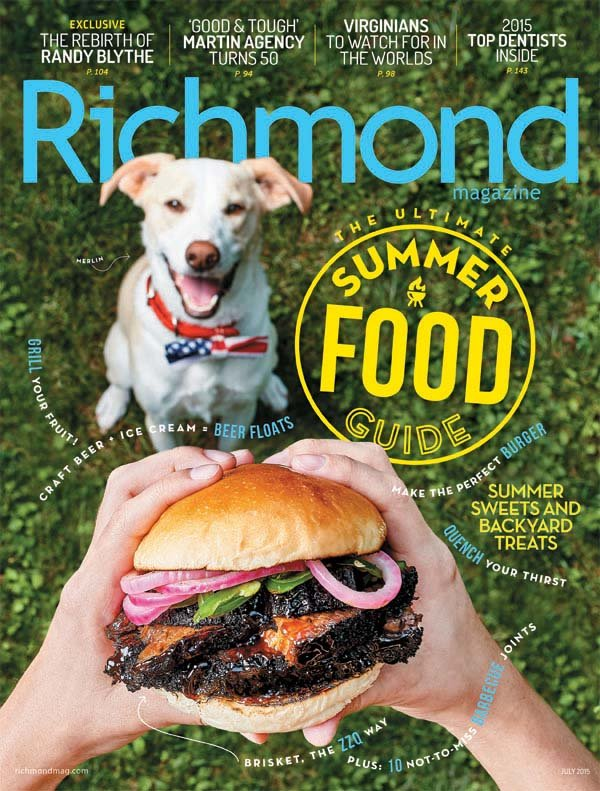 July2015Cover