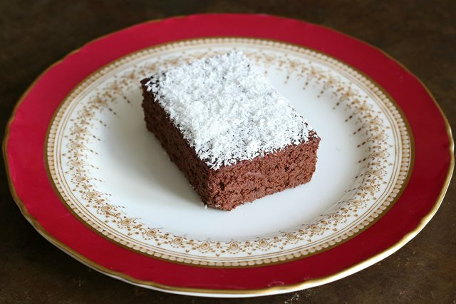 Chocolate Beet Brownie.jpg