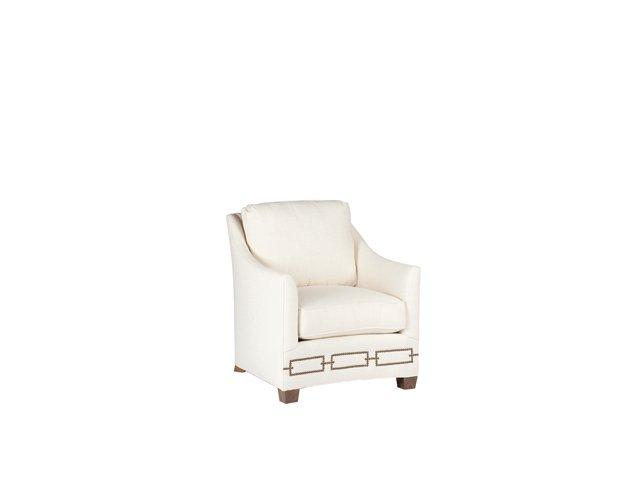 """""""Baldwin"""" Chair"""