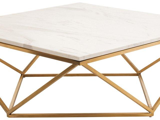 """""""Jasmine"""" Table"""