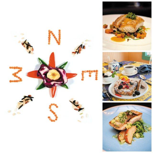 Food Getaways Collage2.jpg