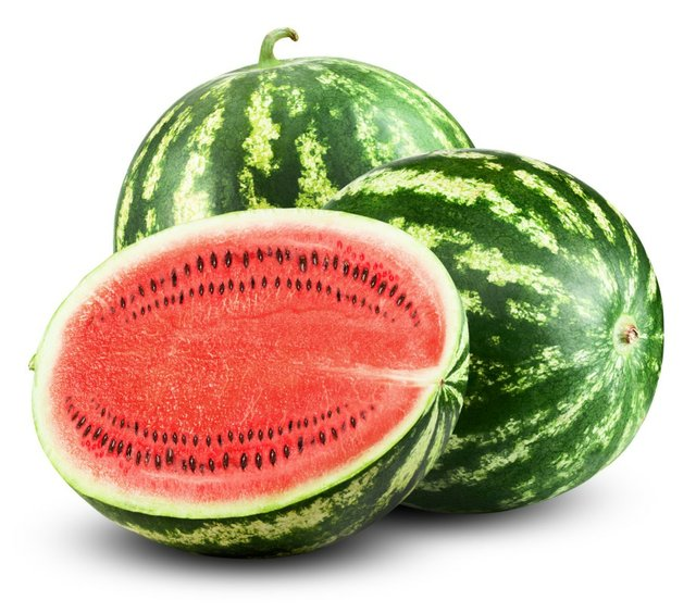 Watermelon2EDIT.jpg