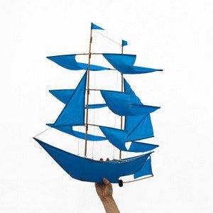 Ship Kite.jpg