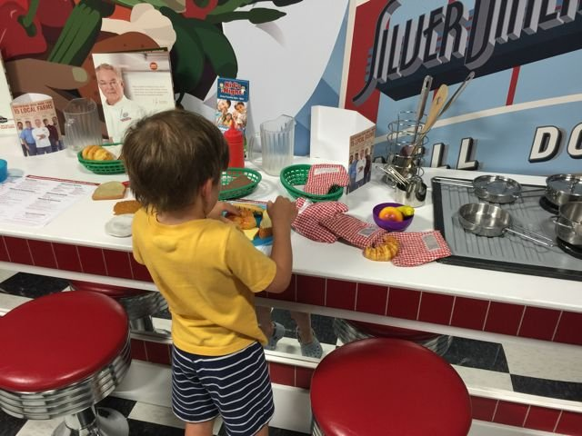 Nate in Silver Diner.jpg