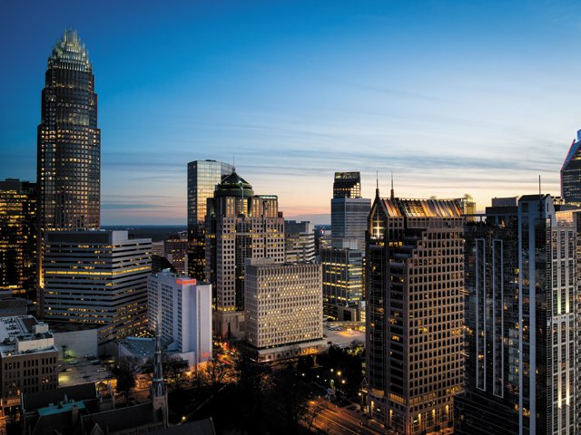 Charlotte-skyline-2015-Courtesy-of-CRVA_rp0715.jpg