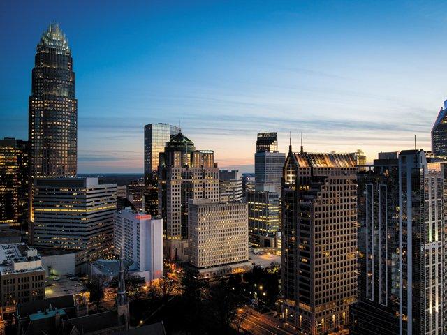 Charlotte-skyline-2015-Courtesy-of-CRVA_rp0715.jpg