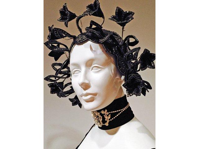 The-Mint-Museum_Headdress_rp0715.jpg