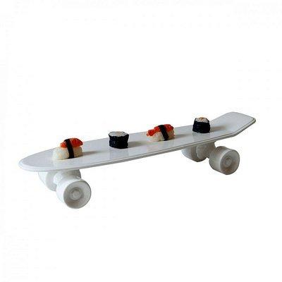 Skate Board Sushi.jpg