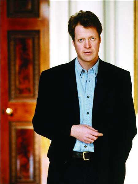 The Earl Spencer-2.jpg