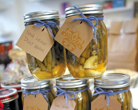 dining_canning_RVASwappers_rp0815.jpg