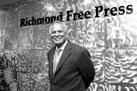 Feature_Free_Press_Ray_Boone_SANDRA_SELLERS\RICHMOND_FREE_PRESS_rp0815.jpg