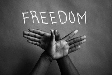 freedom.jpeg