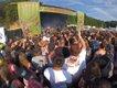 GWAR crowd shot_GWARBQ 2015_ Justin Vaughan photo.jpg