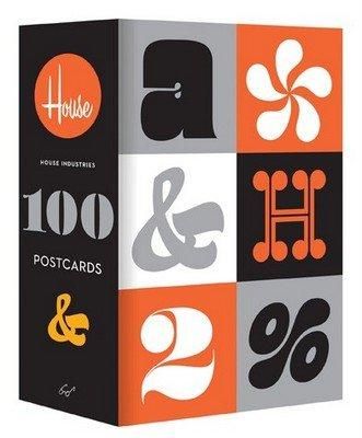 100_postcards.jpg