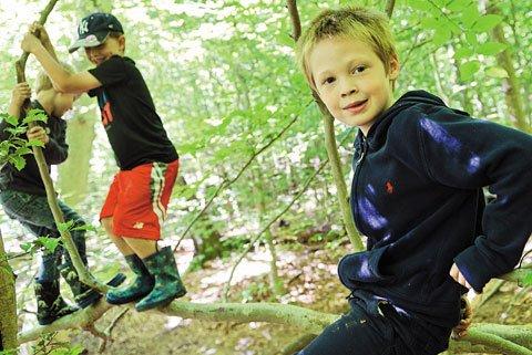 privateschools_outdoorlearning_sabotnatureday2_rp0815.jpg