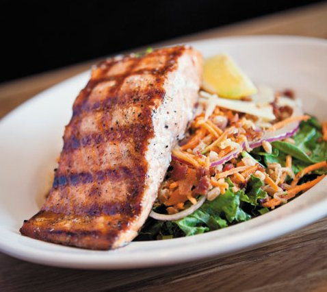 Dining_Hutch_salmon_kale_salad_BETH_FURGURSON_rp0815.jpg