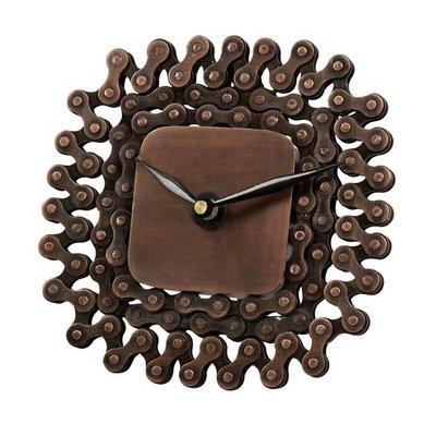 bicycle_clock.jpg
