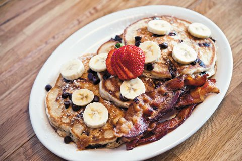 Dining_Hutch_loaded_pancakes_BETH_FURGURSON_rp0815.jpg