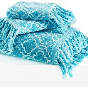 blue_towels.jpg