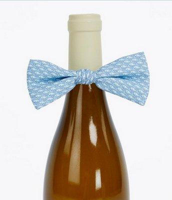 bottle_bowtie.jpg