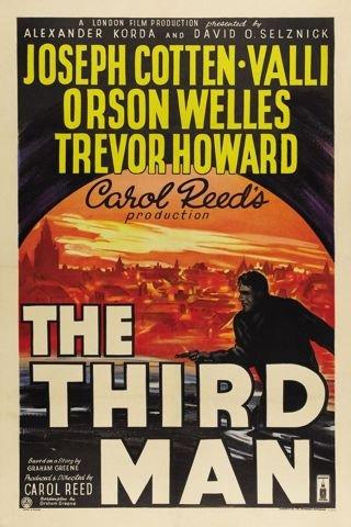 Third Man poster.jpg