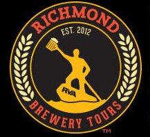 brewery_tour.jpg