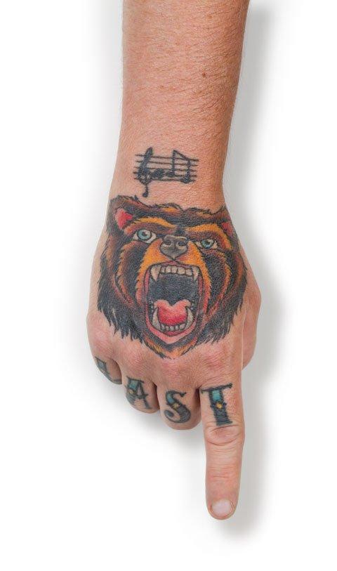 Best&Worst_bear_tattoo_JUSTIN_VAUGHAN_rp0815.jpg