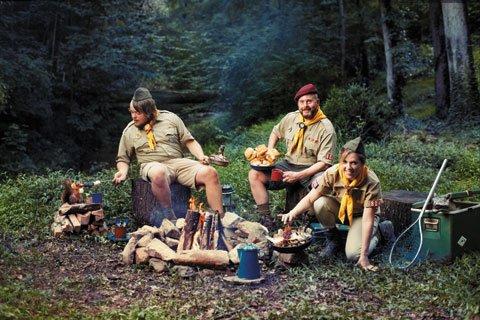 best_camping_opener_rp0815.jpg