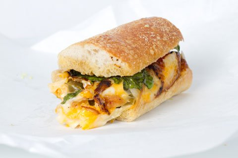 b&w_food_coppolassandwich_rp0815.jpg