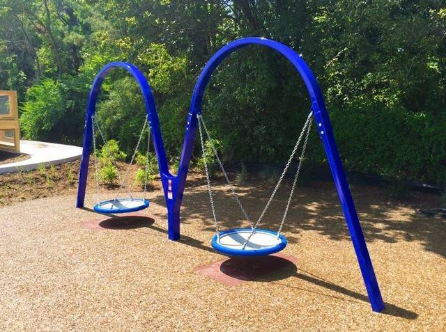 ARC-Biggio hammock swings.jpg