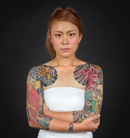 Japanese Tattoo-Horikiku.jpg