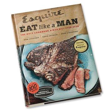 eat_like_a_man.jpg